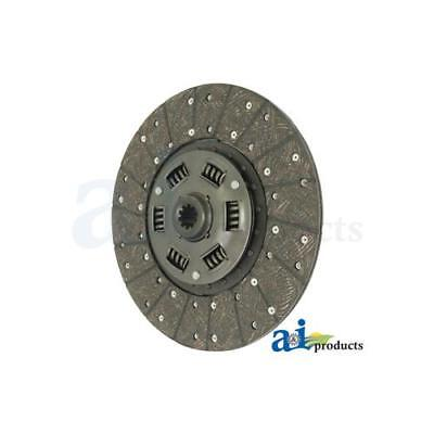 82006626 Clutch Disc For Ford New Holland 2000 2100 2110 2120 2150 230a 3000