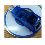 USB to Ethernet