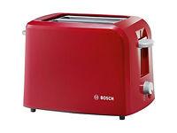 Bosche 2-Slice Toaster