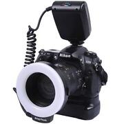 Pentax Ring Flash