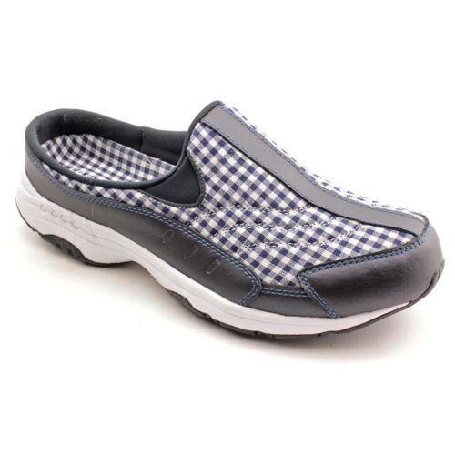 Easy Spirit Traveltime Women S Shoes Ebay