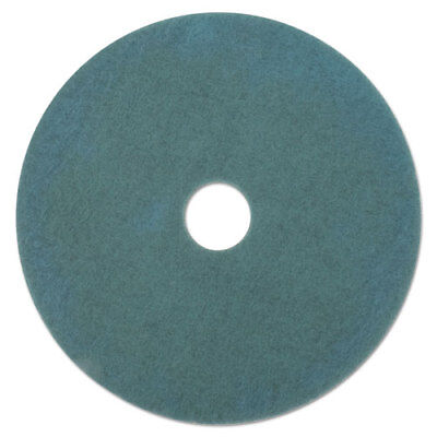 Aqua Burnishing Floor Pads - Aqua Burnishing Floor Pads, 20