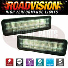 Vision Car and Truck LED Lights