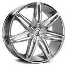 Hummer H3 Tires