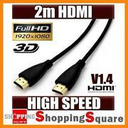 Xbox HDMI Cable