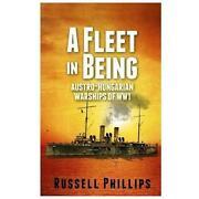 Warship Books