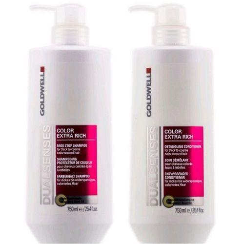 goldwell hair styling products goldwell shampoo ebay 6942
