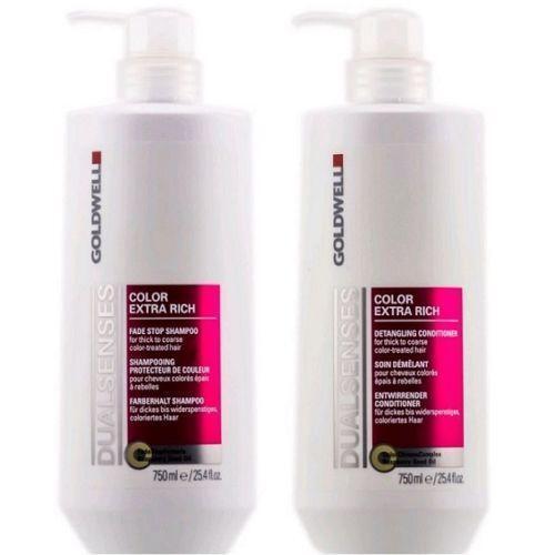 goldwell shampoo ebay