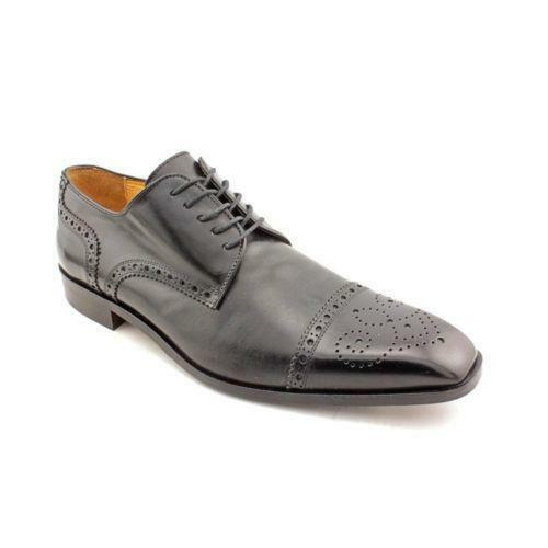 Buy Mercanti Fiorentini Shoes