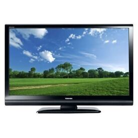 WE BUY BROKEN TVS - NO CRACKED SCREENS - SAME DAY CASH COLLECTION - London - £10 ANY SIZE