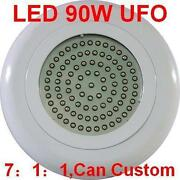 90W LED Grow Light