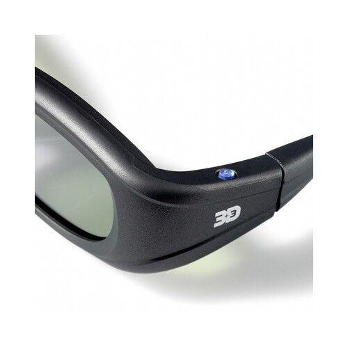Pair D A Universal D Glasses For Panasonic