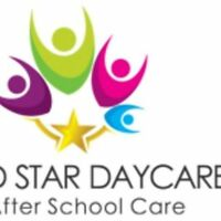 Childcare Worker - Early Childhood Educator Wanted