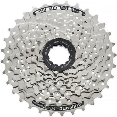 R ALERO Bike Bicycle Cassettes Sprocket 42T Full CNC For SHIMANO MIT