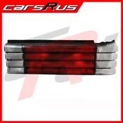 XE Falcon Tail Lights