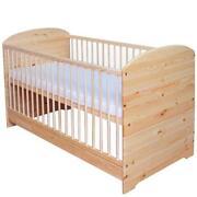 Kinderbett Holz