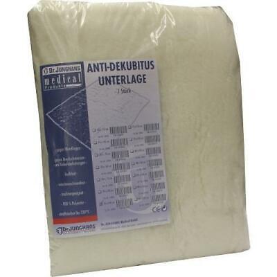 ANTI DEKUBITUS Fell 70x140 cm 1 St PZN 6990357