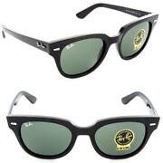 ray ban clubmaster different sizes x8db  Ray Ban Rb4168