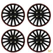 Honda Civic Wheels 14