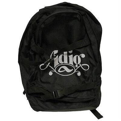 Другой Adio Skateboard Backpack - Jessup