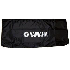 Yamaha YPT230 220 210 200 EZ220 EZ150 EZ200  keyboard cover