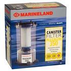 Marineland Magnum 350 Canister