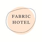 fabrichotel