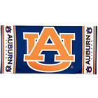 Auburn Tigers NCAA Towels