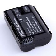 Nikon D7000 Battery