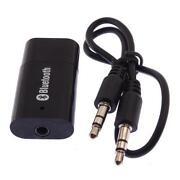 Bluetooth Headphone Receiver