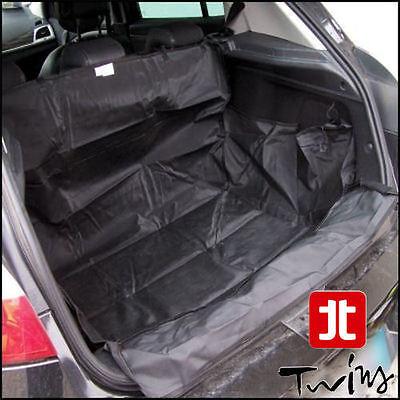 Vasca telo proteggi bagagliaio baule Mercedes Classe M ML GL GLK W163 W164 W166