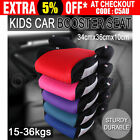 Unbranded Baby Car Seat Boosters
