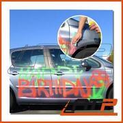 Graffiti Spraydosen