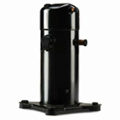 Lg Sra053kab Scroll Compressor R22 Copeland Zr54k5-pvf
