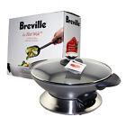 Breville Woks