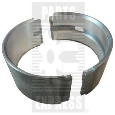 John Deere Thrust Bearing Part Wn-ar77752 .03 Oversized On Tractor 3010 3020