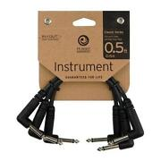 Planet Waves Patch Cable