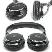 Headphones Built in MP3