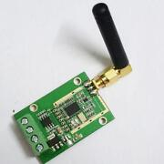 RS485 Wireless