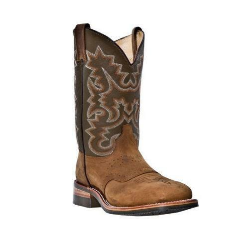 mens indian boots ebay