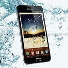 Samsung Galaxy S2 Waterproof Cover