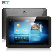 Pipo Tablet