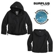 Surplus Windbreaker
