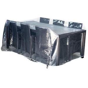 abdeckplane g nstig online kaufen bei ebay. Black Bedroom Furniture Sets. Home Design Ideas