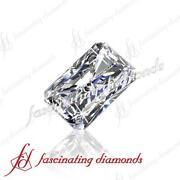 Loose Diamonds 1ct