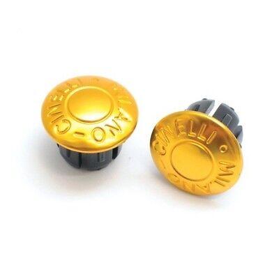 6 LINDY FROSTEE LFJ240 #2 HK PINK//CHRT YELLOW-2 JIGS PER PACK-12 TOTAL JIGS