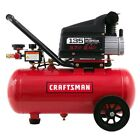 Craftsman Automotive Air Compressor