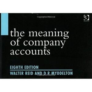 The-Meaning-Of-Company-Accounts-ExLibrary