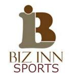 Biz Inn Sports UK