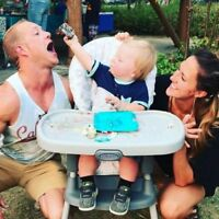 Nanny Wanted - Full-time nanny needed ASAP in beautiful Okanagan